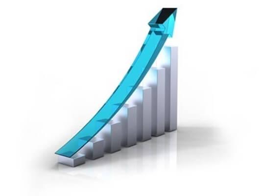 Analyse van de BI-markt
