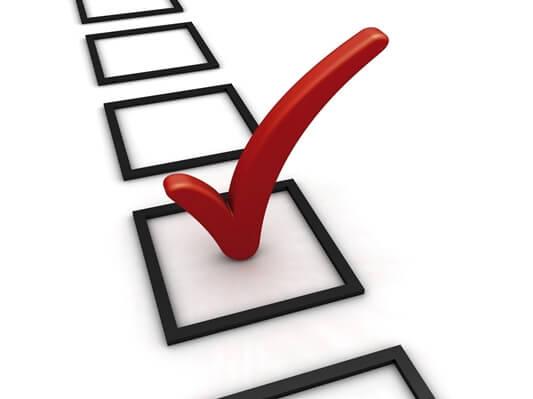 Business Logistics Business Software Survey 2011
