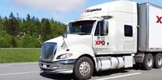 Prologis ontwikkelt 60.000m² voor XPO Logistics