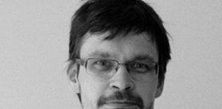 Filip Van den Abeele neemt Industry 4.0 onder de loep tijdens Supply Chain Innovations