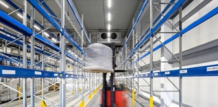 Themadag // Industrie & Logistiek 4.0