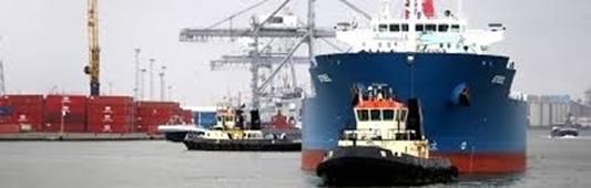 Intris pikt in op nieuwe Europese douanewet