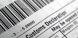 UCC loodst douane naar digitaal tijdperk