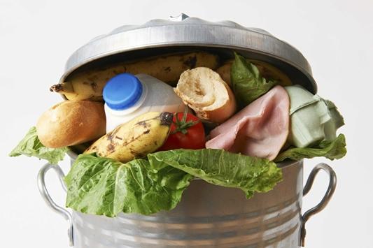 VIL wil voedselverlies in de logistieke keten verminderen