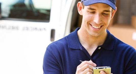 IFS groeit in servicemanagement met overname WorkWave