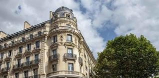 OM Partners Frankrijk betrekt nieuw kantoor in Parijs