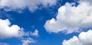 Interoute voegt Cloud Fabric toe aan zijn Edge SD-WAN-service