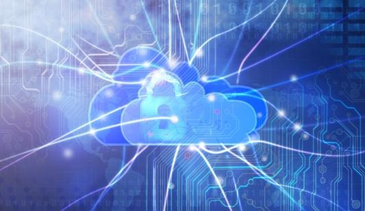 ERP in de cloud