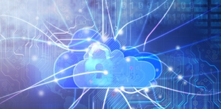 ERP in de cloud