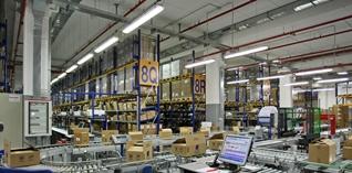 Online shoppen bedreigt distributeurs