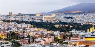 Gefco opent filiaal in Griekenland