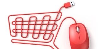 Sana en Transsmart brengen samen geïntegreerde oplossing voor e-commerce
