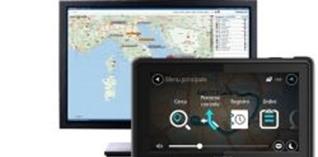 TomTom Telematics en Aventeon lanceren gezamenlijk platform voor distributieautomatisering
