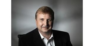 Nog bij Unit 4 wordt Jeremy Roche Chief Product Officer