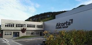 Alcorta traceert auto-onderdelen met Zetes-serialisatieoplossing