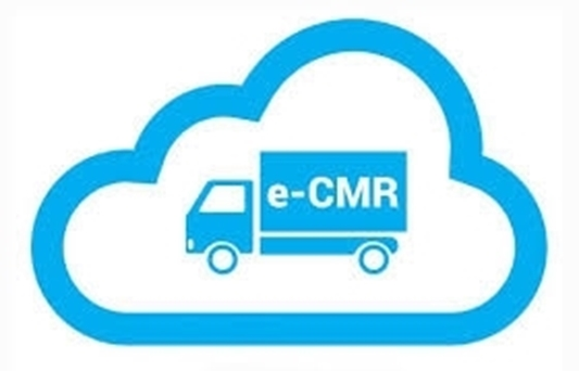 Benelux-proefproject met digitale CMR-vrachtbrief gestart