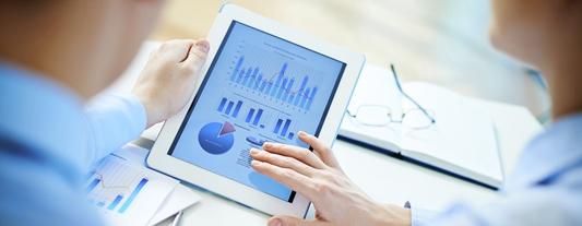 Gartner analyseert de BI-markt
