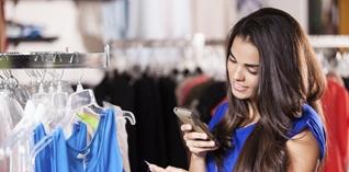 Supply chain op maat van de multichannel shopper