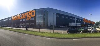 Nedcargo is de nieuwe groepsnaam waar alle activiteiten van logistiek dienstverlener Van Uden onder vallen, na de overname van onder meer Schouten Logistiek en het Belgische Eurobrokers. Het bedrijf beschikt over zes magazijnen in Nederland en drie in België.