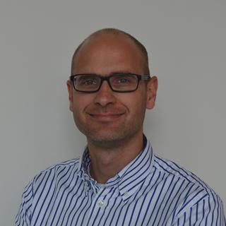 """Arne Ovyn, financieel, juridisch en administratief directeur bij Vandenbussche: """"Een ERP-project is geen IT-project. Het projectmanagement moet zo hoog mogelijk in de organisatie zitten."""""""