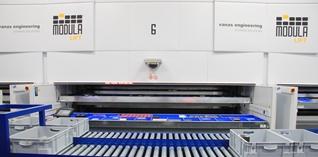 Semi-automatisering drijft efficiëntie op