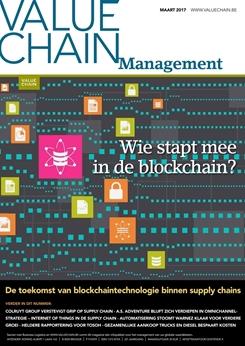2017 Maart - Value Chain Management