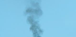 Wereldwijde maatregelen voor 'decarbonisation'