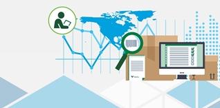 Supply Chain 2020: de vijf to do's