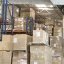 Advanced Warehouse Management - TVH (Waregem)
