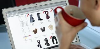 Hoe worden we competitief binnen e-commerce?