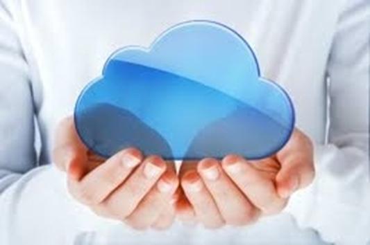 Populariteit publieke cloud stijgt bij bedrijven, ondanks zorgen rond veiligheid