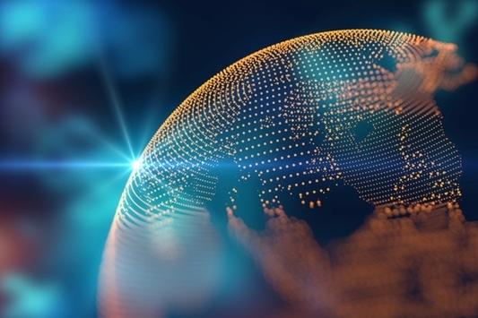 Digitalisering: wie het juiste netwerk heeft, is een stap voor