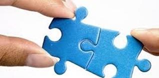 Globis verdubbelt ontwikkelingscapaciteit via joint venture met NINtec