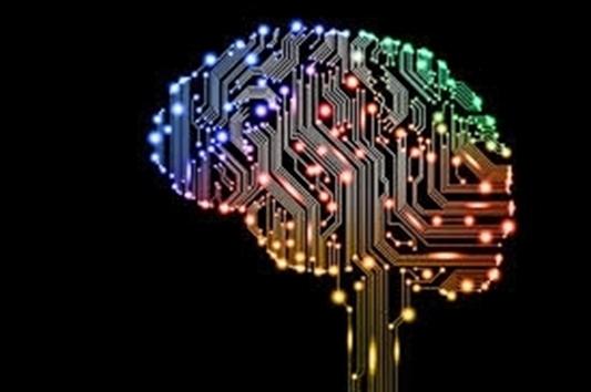 Infor kondigt AI-platform aan