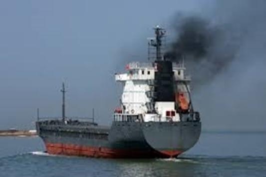 Environmental Ship Index gaat nu ook CO2 prestaties waarderen