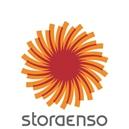 Bedrijfsbezoek Stora Enso