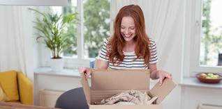 Belgen vinden prijs en bestelgemak het belangrijkst bij e-shoppen