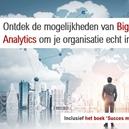 Masterclass Big Data & Predictive Analytics