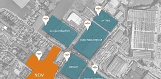 WDP verwerft bijkomende site in Asse