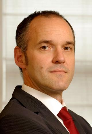Director PwC Luc Van Ostaeyen, mede-auteur van het e-commerce onderzoek en stappenplan.