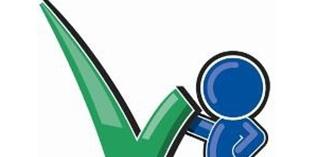 SigmaCert en BMWT-Keur erkennen elkaars veiligheidscertificatie
