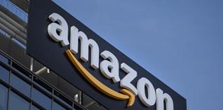 Amazon plant mega-dc vlakbij Belgische grens