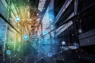 Uit onderzoek blijkt dat omgaan met de complexiteit een van de belangrijkste uitdagingen is bij IoT-projecten.