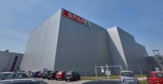 Al twintig jaar optimaliseren Spar en Witron samen de processen in het centrale Spar-magazijn in Wels.