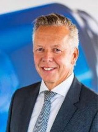 Geert Wanten