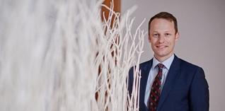 SAS bundelt Belgische en Nederlandse sales teams