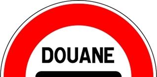 Ordina helpt nu ook Nederlandse Douane te automatiseren