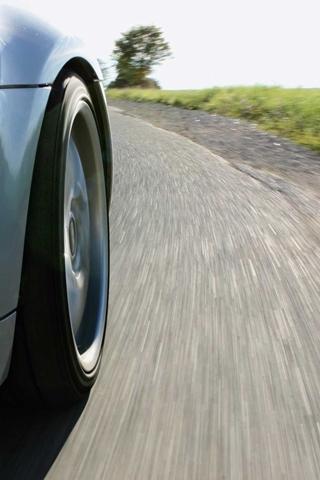 Arlanxeo spitst zich toe op de ontwikkeling, productie en marketing van synthetisch hoogwaardig rubber dat wordt gebruikt in de automotive en bandensector, de bouw en de olie- en gasindustrie.