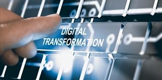 Transportbedrijven hebben nood aan datastrategie
