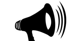 Hardis Group stelt voice picking-systeem Reflex Voice voor